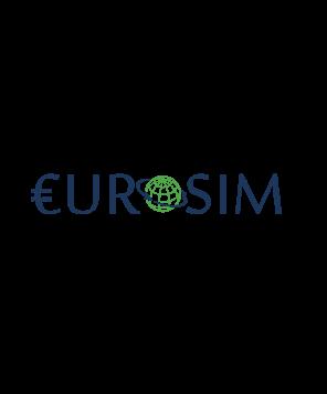 EUROSIM