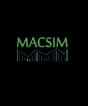 MACSIM